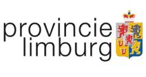 Provincie Limburg Logo