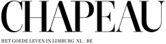 Cheapeau